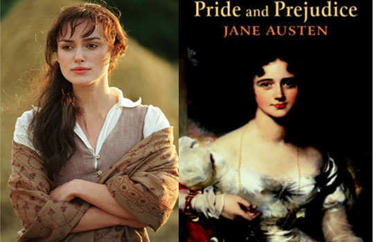 the-most-inspiring-literary-women-1