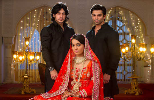 top-hindi-tv-serials-2013-5