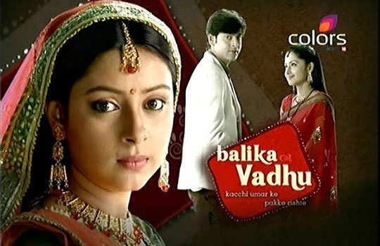 top-hindi-tv-serials-2013-6