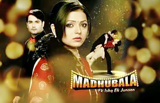 Top indian love serials
