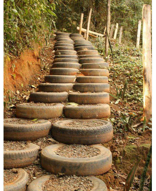utilising-worn-out-tyres-for-home-13