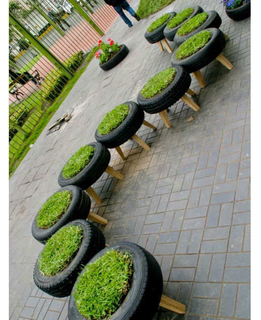 utilising-worn-out-tyres-for-home-2