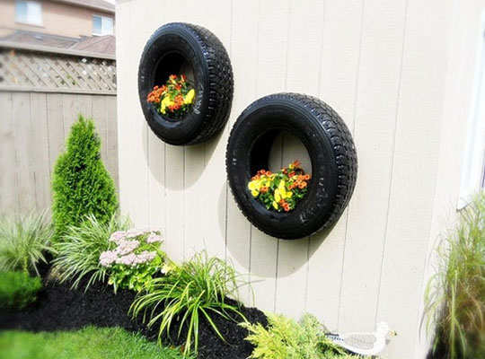 utilising-worn-out-tyres-for-home-9