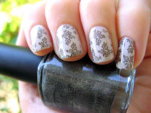 vintage-nail-art