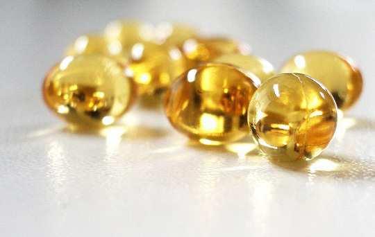 vitamin-e-capsules-for-split-end