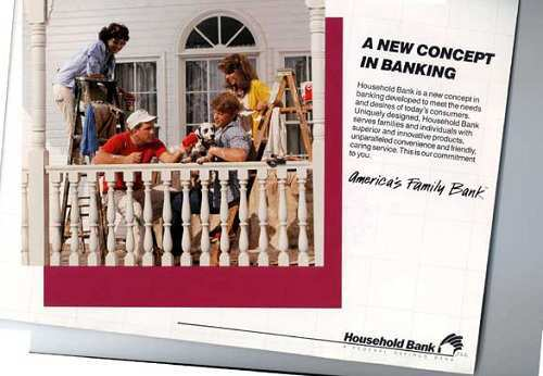 www-house-hold-bank-com