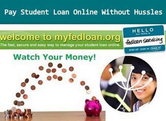 www-myfedloan-org
