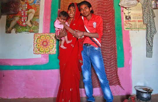 14-year-old-becomes-a-mother-3