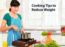 25-cooking-tips-ft