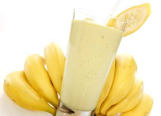 Banana-Brekkie-Smoothie