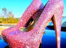 Bling-Shoes-16