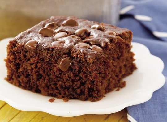 Chocolate-Snack-Cake-1