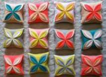 DIY-flower-cushion-covers-