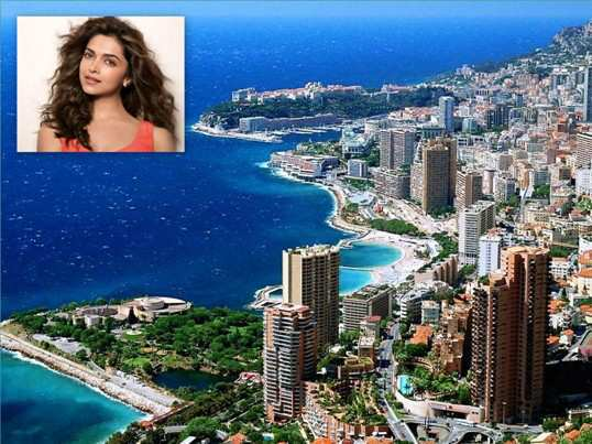 Deepika-in-french-riviera