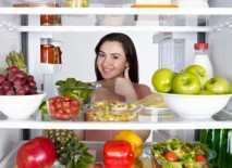 Easy-Tips-to-Extend-the-Shelf-Life-of-Your-Groceries