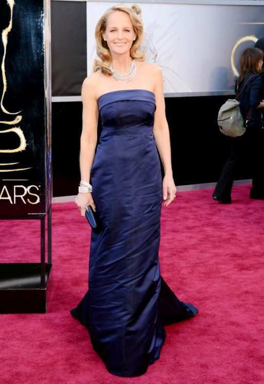 Helen-Hunt-at-oscar-2013
