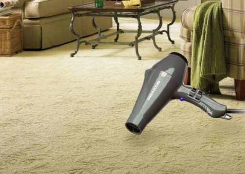 Home-Remedies-for-Removing-Carpet-Dents-1