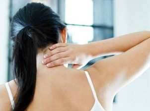 Home-Remedies-for-Treating-Sore-Muscles