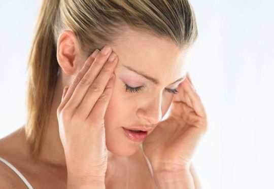 Home-remedies-to-overcome-hangovers