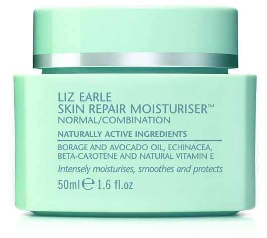 Liz-Earle-Skin-Repair-Moisturizer