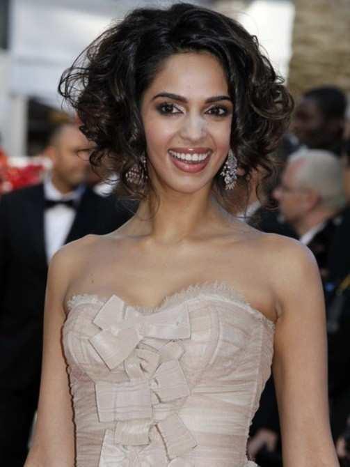 Mallika-Sherawat-hairstyle