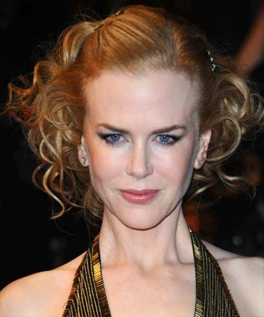 Nicole-Kidman-curly