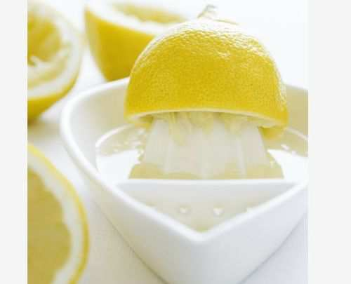 Sea-Salt-and-Lemon-Paste