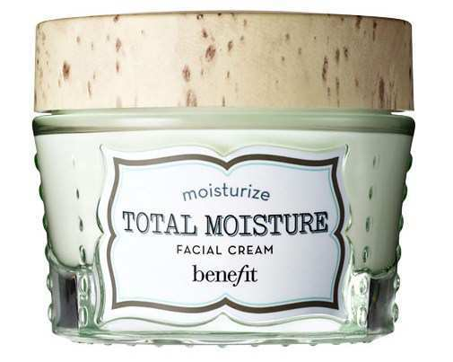 Total-Moisture-Facial-Cream