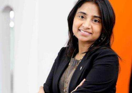Vanisha-Mittal
