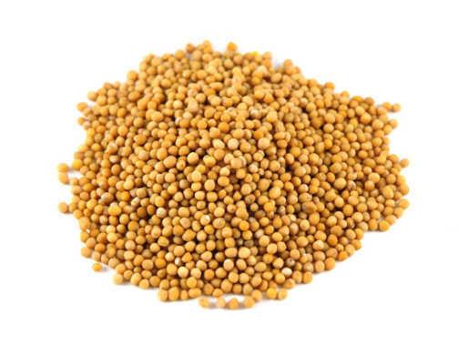 acidity-home-remedies-mustard