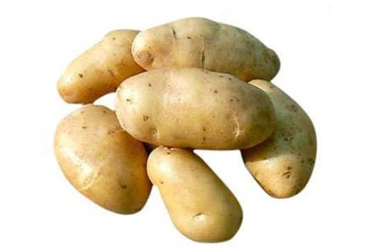 acidity-home-remedies-potato