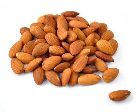 almonds-image