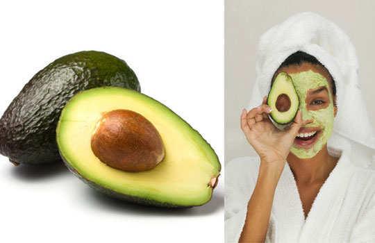 anti-ageing-home-remedies-avocado