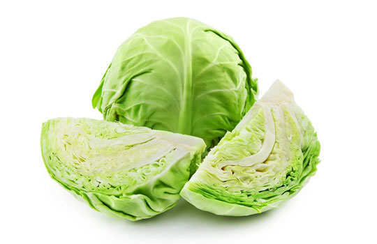 anti-ageing-home-remedies-cabbage
