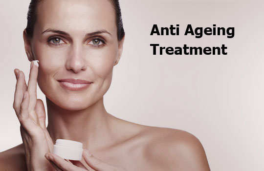 17 Anti Aging Home Remedies That Will Make You Look Younger