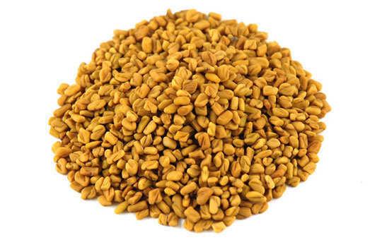 bad-breath-home-remedies-fenugreek-seeds