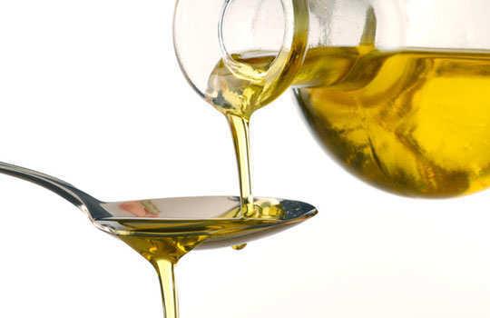 bad-breath-home-remedies-mustard-oil