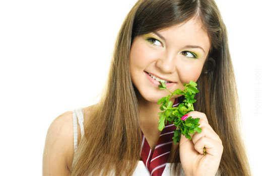 bad-breath-home-remedies-parsley