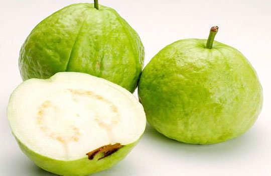 bad-breath-home-remedies-unripe-guava