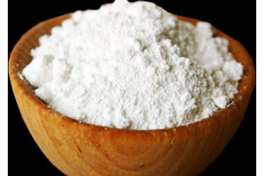 Baking Soda Paste For Pimples Overnight
