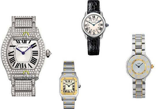 branded women watches - photo #39