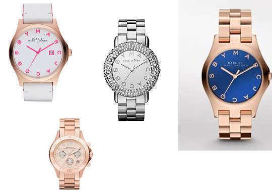 branded-women-watch-2