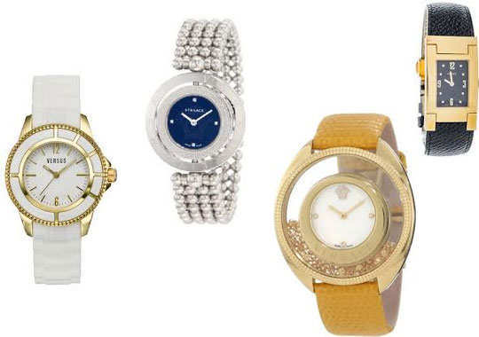branded women watches - photo #25