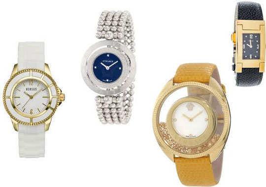 branded-women-watch-5