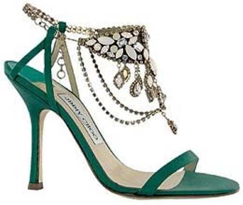 bridal-shoes-10