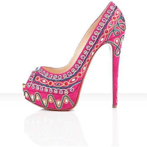 bridal-shoes-11