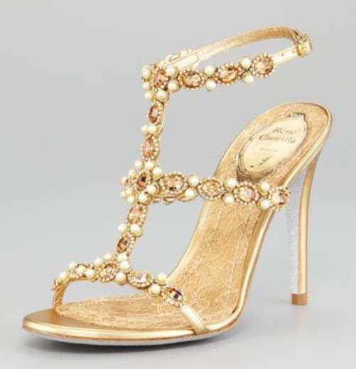 bridal-shoes-14