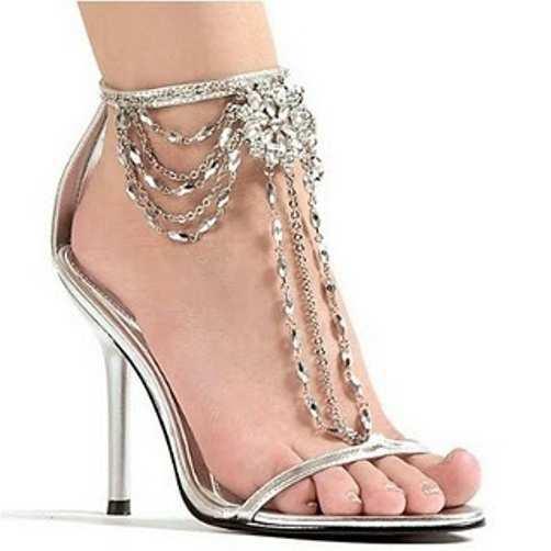 bridal-shoes-6