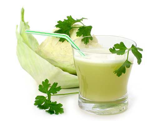 cabbage-juice-for-home-remedies-for-bronchitis