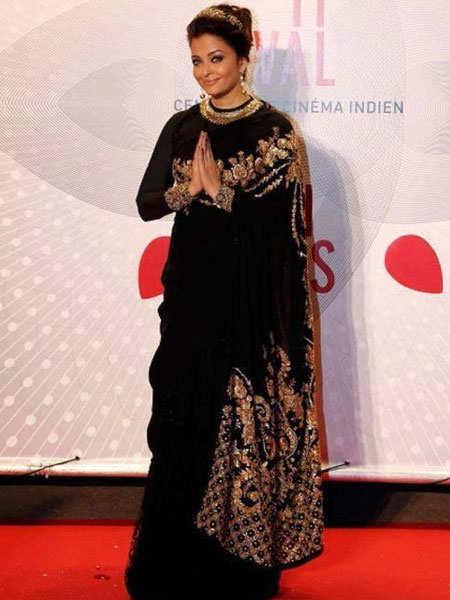 canes-film-festival-aishwarya-rai-8
